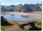 Click for more information on Mendocino Land Trust.