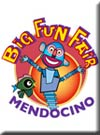 Click for more information on BIG FUN FAIR.