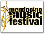 Click for more information on JUL 13-27 | MENDOCINO MUSIC FESTIVAL .