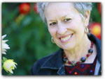 Click for more information on Nansee New ~ Mendocino Officiant.