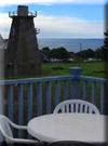 Click for more information on Admiral\'s Deck at Nicholson House.
