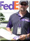 Click for more information on NorCal FedEX Shipping Center.