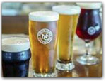 Click for more information on North Coast Brewing Co..