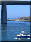 Click for more information on Noyo Harbor~ Rent a Charter Boat.