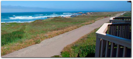 Fort Bragg Ca Hotels On The Mendocino Coast