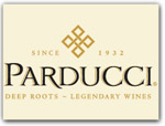 Click for more information on Parducci Merlot.