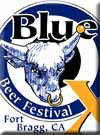 Click for more information on BLUE OX BEER FESTIVAL.