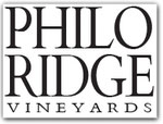 Click for more information on Philo Ridge Chardonney.