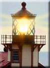 Click for more information on Pt. Cabrillo Lighthouse.