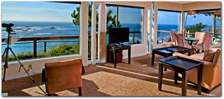 Ocean View Lodging Hotels And B S On