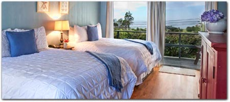 Mendocino Hotels Mendocino B Amp B Inns Where To Stay Hotels Ca