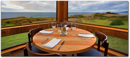 Click for more information on Sea Ranch Lodge.