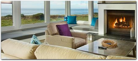 Click for more information on Sea Ranch Vacation Rental Homes.