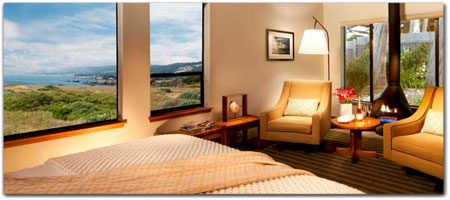 Click for more information on Sea Ranch Lodge - South Coast Hotel and Restaurant.