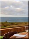 Click for more information on Corks 4 Caps at Sea Ranch Lodge.