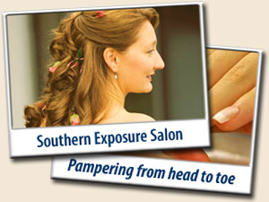 Southern Exposure Bridal