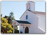 Click for more information on St. Anthony\'s Catholic Church.