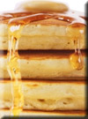Click for more information on All-You-Can-Eat Pancake Feast.