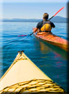 Click for more information on Sub-Surface Progression Kayak Rentals.