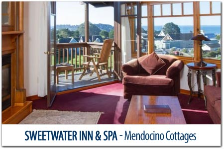 Sweetwater Inn & Spa