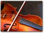Click for more information on OCT 1 | Opus Chamber Music Concert.