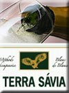 Click for more information on Terra Savia.