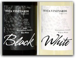 Click for more information on NOV 2 ~ Testa Vineyards.