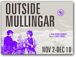 Click for more information on NOV 2 - DEC 10 | Outside Mullingar.