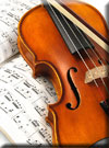 Click for more information on Ukiah Symphony.