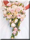 Click for more information on Mendocino Village Florist.
