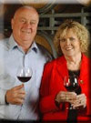 Click for more information on Weibel Family Vineyards & Winery.