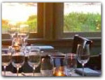 Click for more information on NOV 7 & 10 ~ Wild Fish Winemaker Dinner.