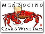 Click for more information on JAN  19-28 | MENDOCINO SEAFOOD FESTIVAL.