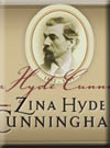 Click for more information on Zina Hyde Cunningham.