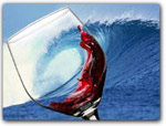 WINE EVENTS& FESTIVALS
