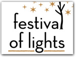 FESTIVALOF LIGHTS