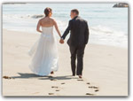 GET MARRIED in MENDOCINO