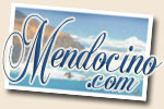 BACK TO MENDOCINO.com