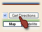 3) CLICK >> GET DIRECTIONS